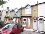 Thumbnail for sale in Edridge Road, Croydon