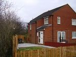 Thumbnail to rent in Oak Hill, Coulby Newham, Middlesbrough TS8, Middlesbrough,
