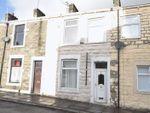 Thumbnail to rent in Bridge Street, Rishton, Blackburn