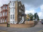 Thumbnail for sale in Harold Road, Margate
