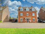 Thumbnail for sale in Park Drive, Tiptree, Colchester