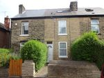 Thumbnail to rent in Bates Street, Sheffield
