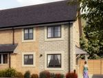Thumbnail to rent in The Laureates, Low Road, Cockermouth