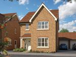 """Thumbnail to rent in """"The Cypress"""" at Priory Fields, Wookey Hole Road, Wells, Somerset, Wells"""