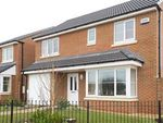 Thumbnail to rent in Mullens Road, Wallsend
