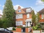 Thumbnail to rent in Hollycroft Avenue, Hampstead, London