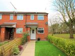 Thumbnail for sale in Mapperton Close, Canford Heath, Poole