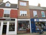 Thumbnail for sale in Norfolk Street, King's Lynn