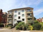 Thumbnail to rent in Silverdale Road, Lower Meads, Eastbourne