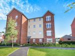 Thumbnail to rent in Cunningham Court, St. Helens