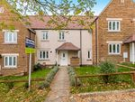Thumbnail for sale in Wakerley Close, Oundle, Peterborough