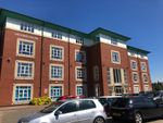 Thumbnail to rent in Victoria House, Pearson Court, Teesdale Business Park, Stockton On Tees