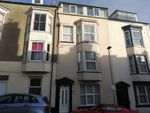 Thumbnail to rent in New Queen Street, Scarborough