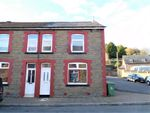 Thumbnail for sale in Lower Francis Street, Abertridwr, Caerphilly