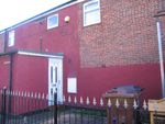 Thumbnail for sale in Goodrich Close, Fountain Road, Hull