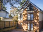 Thumbnail for sale in Birchwood Road, Canford Cliffs, Poole