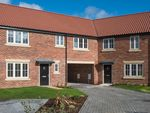 Thumbnail to rent in The Felbrigg, Gallus Fields, Church Street, Northrepps, Norfolk