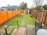 Thumbnail to rent in Westminster Gardens, Barking