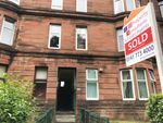 Thumbnail for sale in Tollcross Road, Tollcross