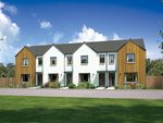 "Thumbnail to rent in ""Argyll End"" at Whitehills Gardens, Cove, Aberdeen"
