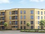 "Thumbnail to rent in ""Two Bedroom Apartment "" at Harrow View, Harrow"