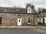 Thumbnail for sale in Rothes, Moray