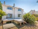 Thumbnail to rent in Green Lanes, St. Peter Port, Guernsey