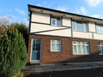 Thumbnail to rent in Aughrim Court, Dunmurry, Belfast