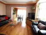 Thumbnail for sale in Watling Avenue, Edgware, Middlesex