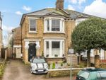Thumbnail for sale in Willow Terrace, Gibbon Road, Kingston Upon Thames
