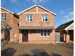 Thumbnail to rent in Henwick Green, Worcester