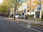 Thumbnail to rent in Wharfdale Road, Kings Cross