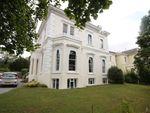 Thumbnail to rent in Malvern Road, Cheltenham
