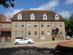 Thumbnail to rent in Cotton Mill Lane, St Albans