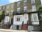 Thumbnail to rent in Grosvenor Place, Margate
