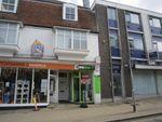 Thumbnail to rent in 28B, Church Road, Burgess Hill