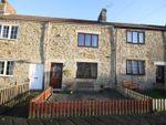 Thumbnail to rent in Poplar Street, Waldridge, Chester Le Street