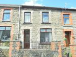 Thumbnail for sale in Cwmaman Road, Godreaman, Aberdare