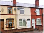 Thumbnail for sale in Charles Street, Willenhall