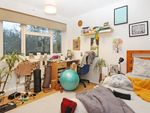 Thumbnail to rent in Beecroft Close, Canterbury