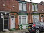 Thumbnail to rent in Byelands St, Middlesbrough