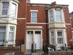 Thumbnail to rent in Strathmore Crescent, Benwell
