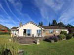 Thumbnail to rent in Llanwrthwl, Llandrindod Wells, Powys