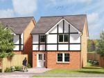Thumbnail for sale in The Gables, Rutherford Road, Maghull, Liverpool