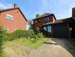 Thumbnail for sale in Morris Close, Stoke Holy Cross, Norwich
