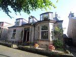 Thumbnail to rent in Glen Street, Greenock