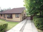 Property history Stonesdale Close, Mosborough, Sheffield S20