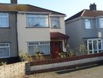 Thumbnail to rent in Dagenham Road, Romford