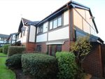 Thumbnail to rent in Cleves Court, Dalkeith Avenue, Blackpool