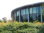 Thumbnail for sale in Castle House, Woodingdean Business Park, Brighton, East Sussex